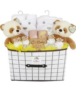 Twins Hampers