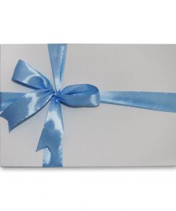 Gift Box Cover