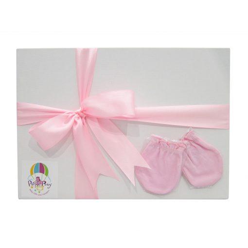 Princess gift box Cover